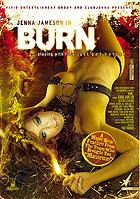 Jenna Jameson In Burn