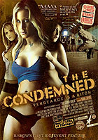 The Condemned  2 Disc Special Edition