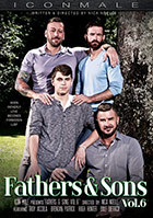 Fathers Sons 6