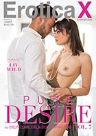 Pure Desire 7 kaufen