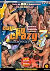 Guys Go Crazy 7  Kolbenfresser