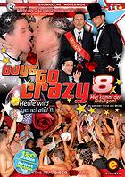 Guys Go Crazy 8  Heute wird geheiratet