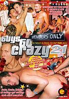 Guys Go Crazy 21  Hart aber Herzlich