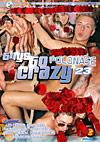 Guys Go Crazy 23  Pimmel Polonäse
