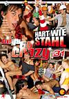 Guys Go Crazy 31  Hart Wie Stahl