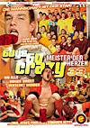 Guys Go Crazy 33  Meister der Herzen