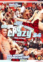 Guys Go Crazy 34  Geile Spritzer unterm Hammer
