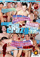 Guys Go Crazy 37  Herzensbrecher