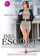Ines Escort Deluxe)
