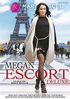 Megan Escort Deluxe)