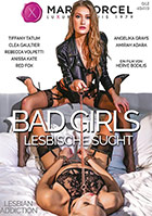 Bad Girls Lesbische Lust