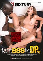 Fantasstic DP 19