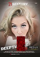 Deepthroat Frenzy Redux 2