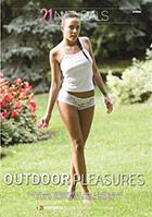 Outdoor Pleasures