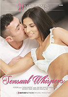 Sensual Whispers