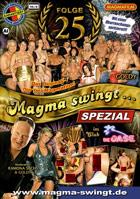 Magma swingt im Club Oase  Spezial  Folge 25