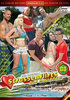 Strassenflirts 88 Auf Mallorca)