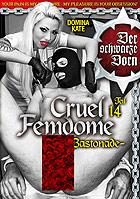Cruel Femdome 14