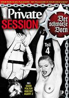 Der schwarze Dorn  Private Session 4