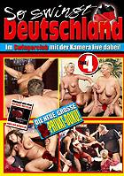 So swingt Deutschland 4