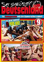 So swingt Deutschland 9