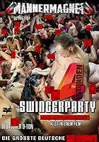 Swingerparty  4 Stunden