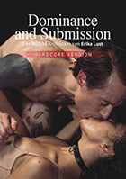 XCompilation Dominance And Submission