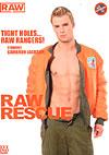 Raw Rescue