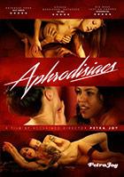 Erotischer film online ansehen