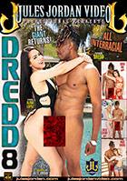 Dredd 8