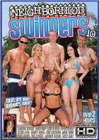 Neighborhood Swingers 10