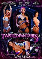 Twisted Fantasies 2 Dark Desires