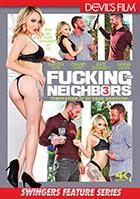 Fucking The Neighbors 3 kaufen