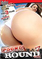 Pound The Round POV 7