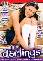 Little Darling  2 Disc Collectors Edition