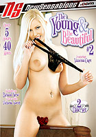 The Young The Beautiful 2  2 Disc Set
