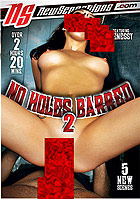 No Holes Barred 2