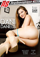 The Sexual Desires Of Dani Daniels