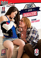 Sons And Daughters  2 Disc Set