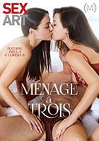 Menage A Trois)