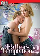 A Fathers Temptations 2  2 Disc Set
