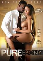 Pure Ebony kaufen