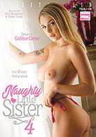 Naughty Little Sister 4