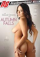The Sexual Desires Of Autumn Falls