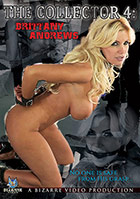 The Collector 4 Brittany Andrews kaufen