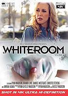 The Whiteroom 5  2 Disc Set