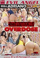Anal Overdose  Special 2 Disc Set