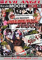 Obedience School  Special 2 Disc Set