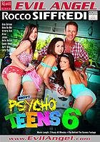 Roccos Psycho Teens 6