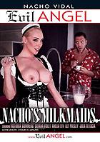 Nachos Milkmaids)
